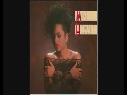 Miki Howard-Come Home To Me