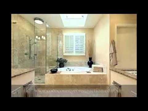 Best Bathroom Remodeling Contractors In Berkeley CA Smith Home - Bathroom remodel livermore ca