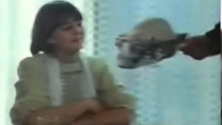 Evo, vdej se! (1984) - ukázka