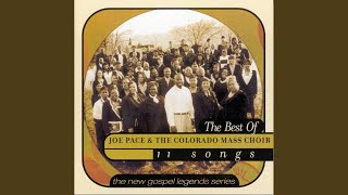Play He Will Fight Your Battle (feat. Alicia Williamson & Maurice Carter)