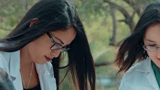 Videoclip- UNFV-Facultad de Medicina Abril 2018