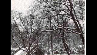 Bruce Cockburn - 6 - High Winds White Sky - High Winds White Sky (1971)