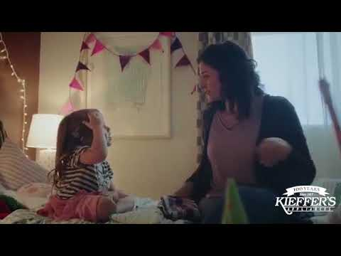 Whirlpool Smart Range - Story Time