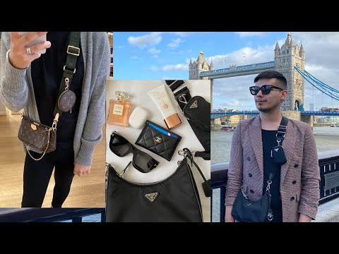 going-to-london-by-myself-at-19-|-shopping-vlog