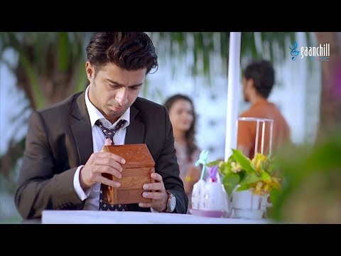 jhoom-|-minar-rahman-|-official-music-|-covered-by-imran-|-bangla-new-song-|-musically-bd