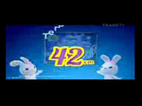 JKT48 Iklan Charm Body Fit Night