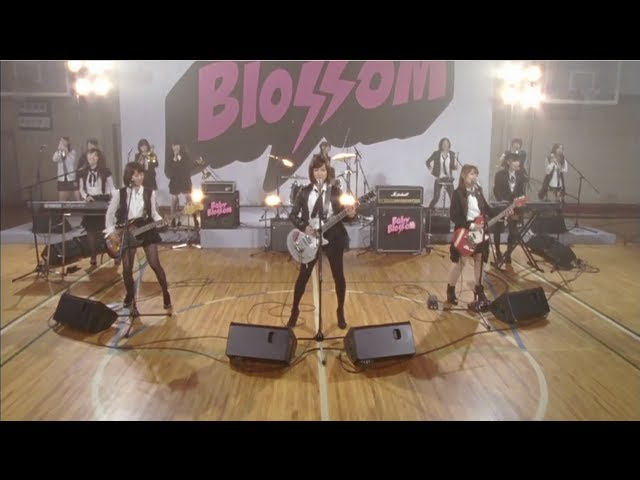 【MV full】 GIVE ME FIVE ! / AKB48[公式]