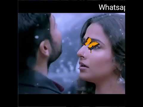 Hamari Adhuri Kahani Excellent Bgm Video(Edited)||Siddhu