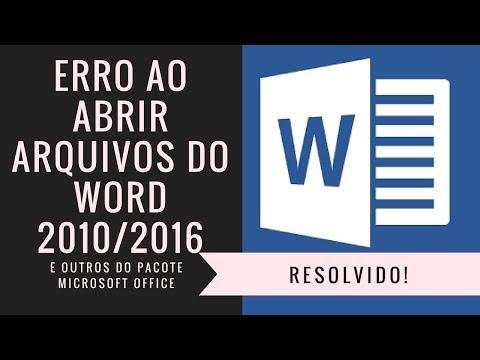 erro-ao-abrir-arquivo-word-2016---arquivo-corrompido
