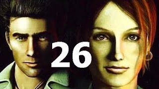 Memento Mori 2 [English] - Part 26 Let