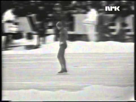 VM 1969 DEL 1