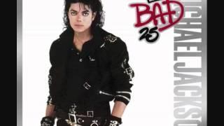 Michael Jackson - Groove of Midnight (Demo) [1987]