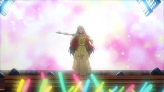 Cupid's Chocolates 2 Episodio 04 (sub ita)