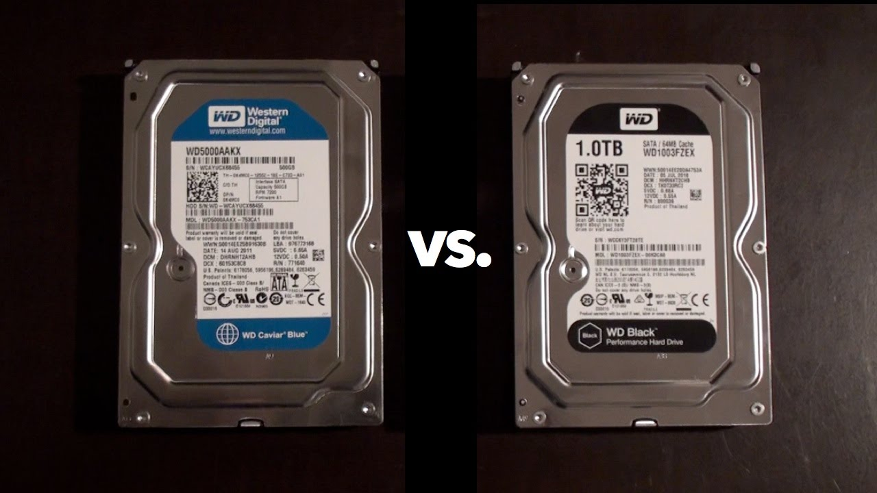Old Hdd Vs New Game Load Times Youtube Hardisk Internal Pc 320gb Wd Blue