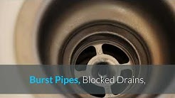Sydney Plumbers Corp - Plumbing Services, Blocked Drains, Leaking Taps, Gas Pipe Repair