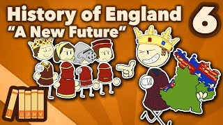 history-of-england-a-new-future-extra-history-6