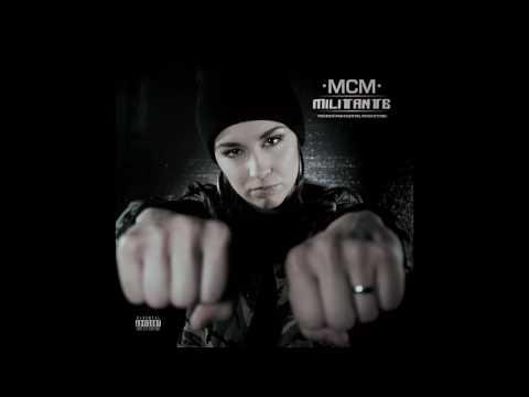 MCM - Battante