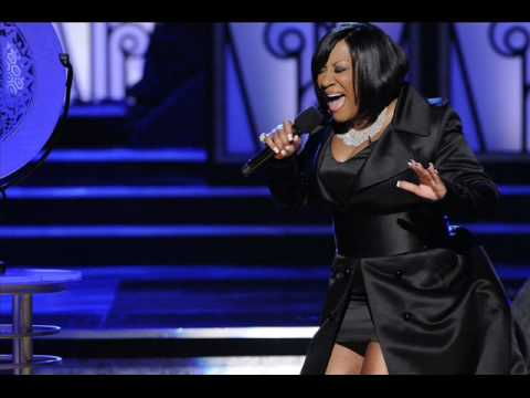 "Patti LaBelle sings at her UNCF 30th Anniversary ""An Evening of Stars"" Tribute"