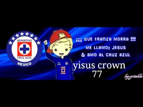 Letra de Sigue de Banda MS Videos De Viajes