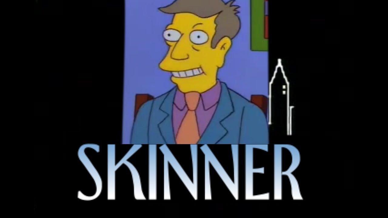 Steamed Hams but it's a Frasier Episode