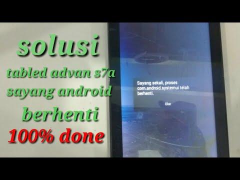 HapeOnline #KaiOS #AdvanIndonesia Ngocehin Hp 400 Ribuan Sudah 4G, Bisa Whatsapp, Facebook, Youtube,.
