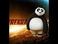 Rekka Tamil Movie Powerful Dialogue Remix With Kung Fu video