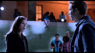 Pitch Perfect | Riff Off clip