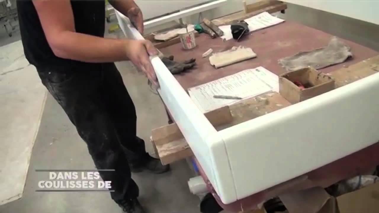 Fabrication des sommiers etape 3 finition des sommiers - Fabriquer un sommier ...