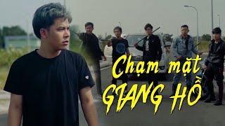 Phim Hài Hành Động 2020 - Chạm Mặt Giang Hồ Full - Dương Nhất Linh, Hiếu Hiền, Thanh Tân