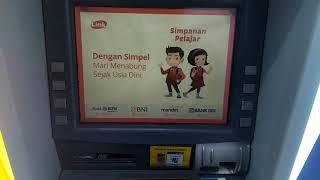 Download Mandiri E Bangking Terbaru - 2019 Mp3 and Videos