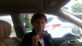30000р за НЕДЕЛЮ сидя дома канал Воропаевой Киры
