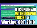 Circle Co-Founder Quits & $9bln of BTC Moved  TGoC - YouTube