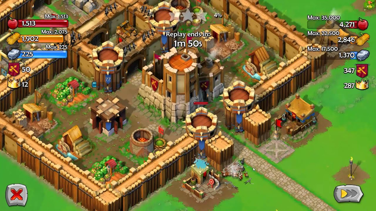 age of empires matchmaking A player's matchmaking during battery is still based on power level for starters, there will be 8 leagues,  age of empires: castle siege player leagues.