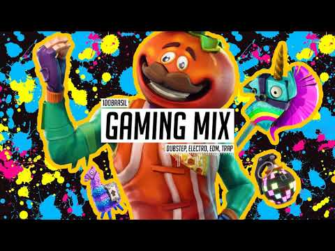 Best Music Mix 2018  ♫ 1H Gaming Music ♫  Dubstep, Electro House, EDM, Trap #79