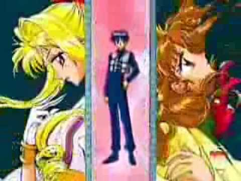 Jeanne Die Kamikaze Diebin Folge 1