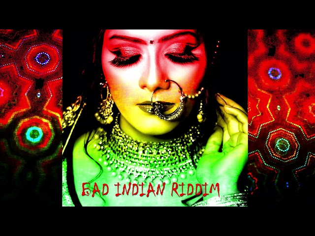 Bad Indian riddim instrumental 🔊🔊🔊 by Musical surgery 🔊🔊🔊 Dancehall