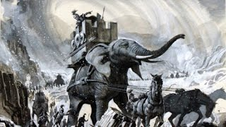 [YENİ] Dünya Tarihini Değiştiren Olaylar