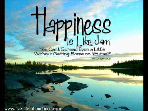 inspirational quotes on free downloadable wallpaper youtube