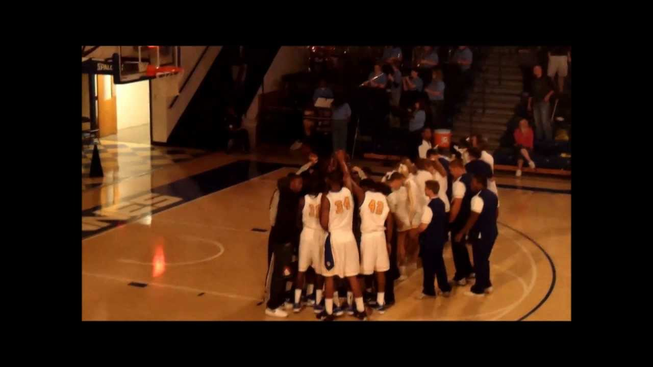 Coaching Staff - Vincennes University |Vincennes Basketball