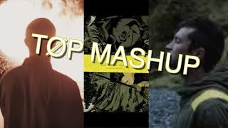 Baixar Twenty One Pilots MASHUP - JUMPSUIT / NICO AND THE NINERS / HEAVYDIRTYSOUL / ODE TO SLEEP