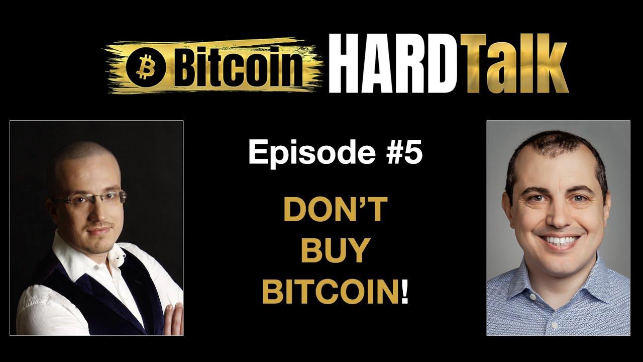 """Naujausi """"Bitcoin"""" išradėjo teiginiai nesutampa - Verslas"""