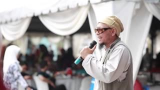 Video Iwan Syahman   RASA Rindu Allah Sayang Allah download MP3, 3GP, MP4, WEBM, AVI, FLV Juni 2018