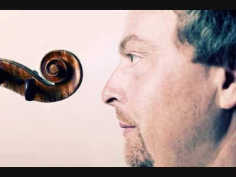Joseph Joachim  Hebräische Melodien  I Sostenuto - Hartmut Rohde