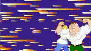 RARE MUGEN CHARACTERS DOWNLOAD