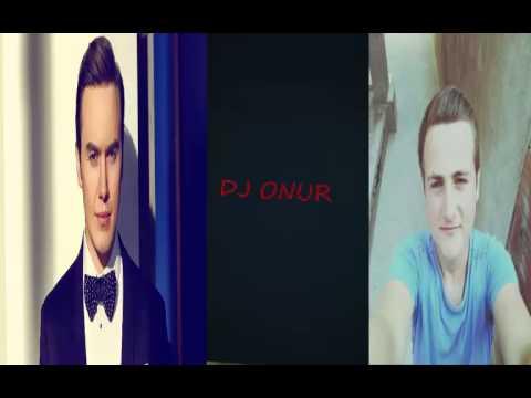 Mustafa  Ceceli - Hüsran Remix ( Dj Onur Kabacaoğlu )