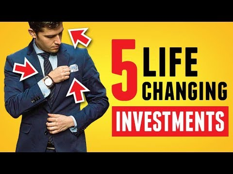 be-more-stylish-confident-&-attractive-|-5-life-changing-image-investments-|-rmrs-style-videos