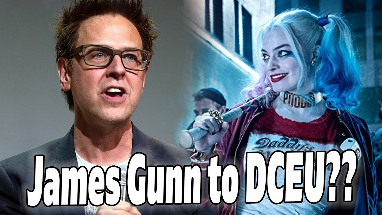 James Gunn Suicide Squad 2 Story Explained: Good for the DCEU?
