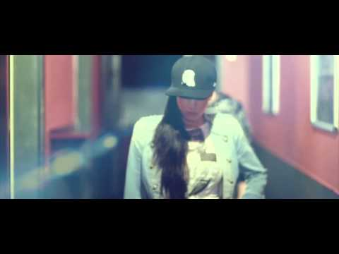 Adriana & DJ Prezzplay - Я так хочу