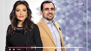 صباح البلد (رشا مجدي_ أحمد مجدي ) 23/5/2017