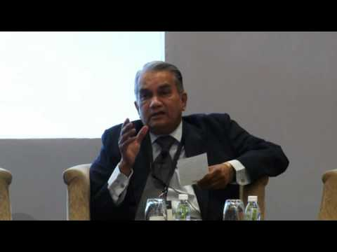 2nd Annual INDIA REGULATORY SUMMIT...Second Video of the summit